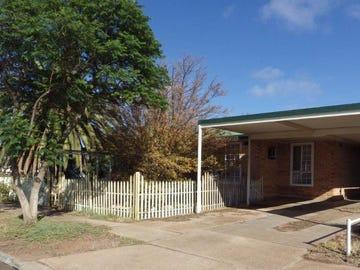 18-20 HEWARD STREET, Whyalla Norrie, SA 5608