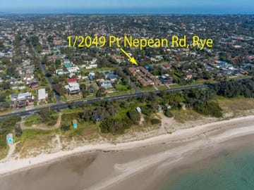 1/2049 Point Nepean Road, Rye, Vic 3941