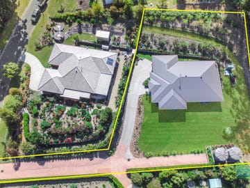 28 The Parkway Place, Mapleton, Qld 4560