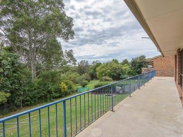 14 Dell Parade, Moruya Heads, NSW 2537