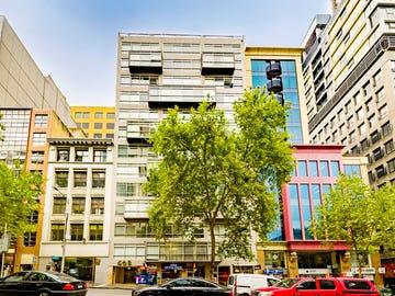 1015/408 Lonsdale Street, Melbourne, Vic 3000
