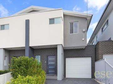 3 Berwick Street, Guildford, NSW 2161