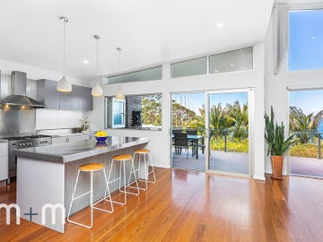 480a Lawrence Hargrave Drive, Wombarra, NSW 2515