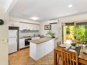 13/185-187 Gympie Terrace, Noosaville, Qld 4566
