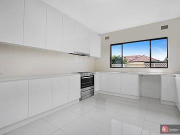 34 Chestnut Drive, Banksia, NSW 2216