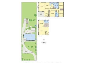 44 Albion Crescent, Greensborough, Vic 3088 - Property Details