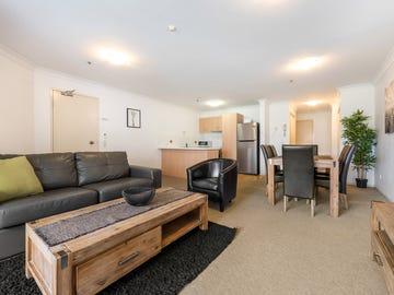41/52 Newstead Terrace, Newstead, Qld 4006
