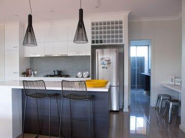Lot 13 Riverside Avenue 'Riverside', Allenby Gardens, SA 5009