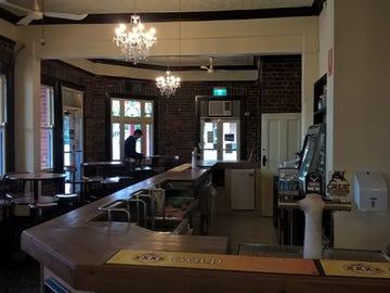 78 Queen St, Barmedman, NSW 2668