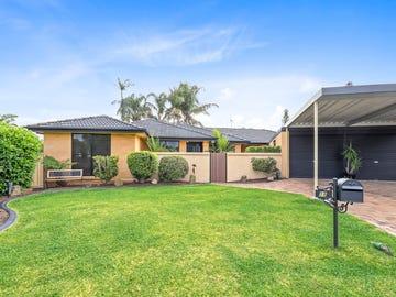 18 Paroo Street, Ruse, NSW 2560