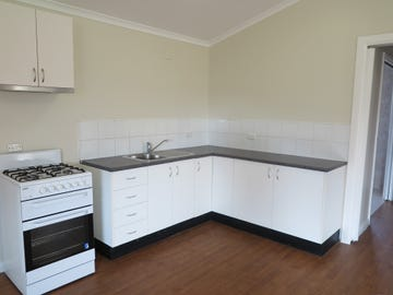 A/826 Wisemans Ferry Rd, South Maroota, NSW 2756
