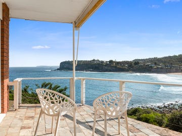 35 Marine Parade, Avalon Beach, NSW 2107
