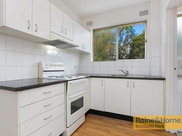 13/5 Phillip Street, Roselands, NSW 2196