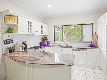 19 Kensington Place, Mardi, NSW 2259