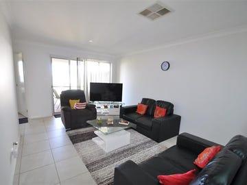11B Apsley Crescent, Dubbo, NSW 2830
