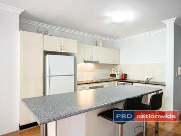 16/43-45 Preston Street, Jamisontown, NSW 2750