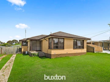 1 Lewis Court, Grovedale, Vic 3216