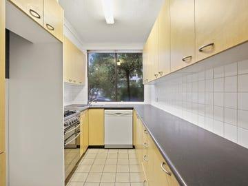 502/22 Sutherland Street, Cremorne, NSW 2090