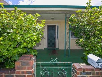 24 South Street, Fremantle, WA 6160