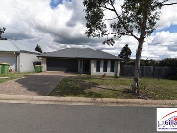 36 Grand Terrace, Waterford, Qld 4133