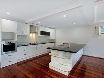 21 Jimada Avenue, Frenchs Forest, NSW 2086