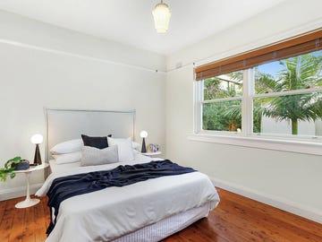 8/46 Birriga Road, Bellevue Hill, NSW 2023