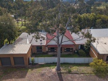 565 Burma Road, Table Top, NSW 2640