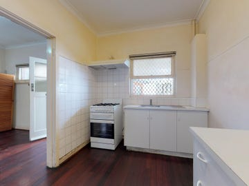209/106 Terrace Road, East Perth, WA 6004