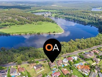 110 Yurunga Dr, North Nowra, NSW 2541