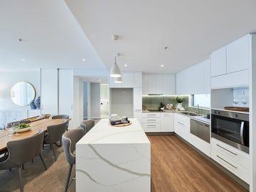 24/9 Frith Avenue, Normanhurst, NSW 2076