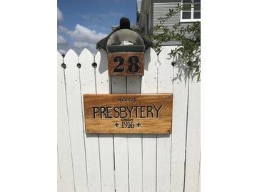 28 MATTHEW STREET, Rosewood, Qld 4340