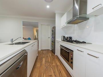 8 Matilda Road, Jordan Springs, NSW 2747