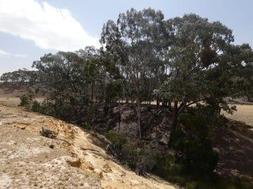 90 'Spring Creek' Colandal Lane, Rye Park, NSW 2586