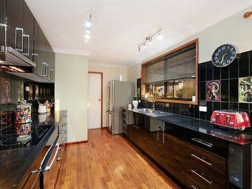 32 Maher Avenue, East Maitland, NSW 2323
