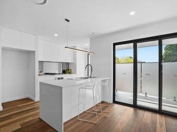 1/117 Albert Street, Islington, NSW 2296