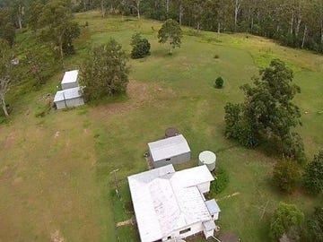 52 Glasgow Rd, South Maclean, Qld 4280