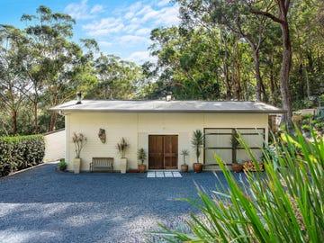 16 Yugari Crescent, Daleys Point, NSW 2257