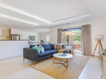 18 Larmer Street, Bungendore, NSW 2621