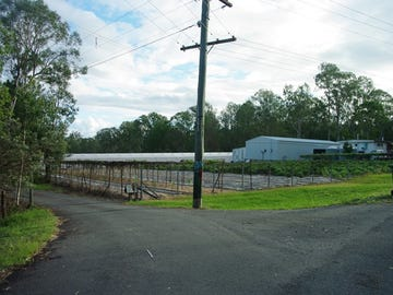 248 Backwater Rd, Greenbank, Qld 4124