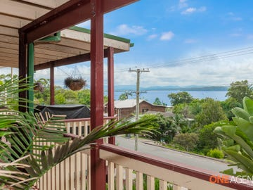 2 Nords Wharf Road, Nords Wharf, NSW 2281