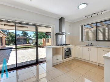 23 Jocelyn Terrace, Parafield Gardens, SA 5107