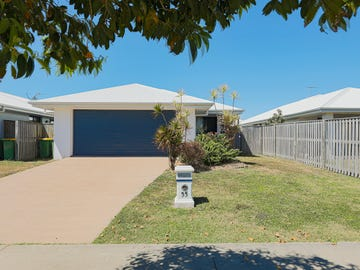 55 Commander Parade, Shoal Point, Qld 4750