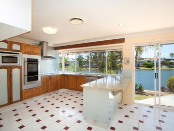 68 Manly Drive, Robina, Qld 4226