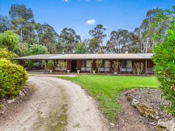 73 William Road, Worrolong, SA 5291
