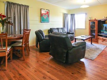 51 Bernays Road, Wynnum West, Qld 4178