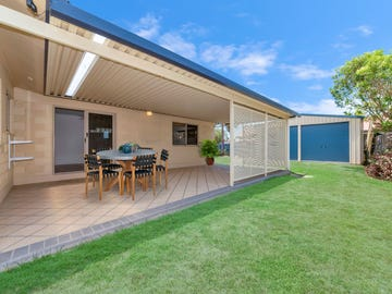 18 Alloway Court, Annandale, Qld 4814