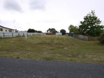 5 Edward Street, Gladstone, Tas 7264