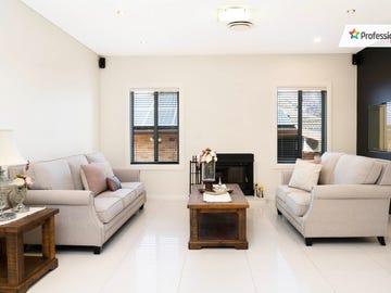 29 Hart Street, Dundas Valley, NSW 2117