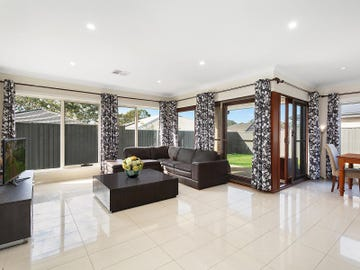 6 Maize Avenue, Spring Farm, NSW 2570