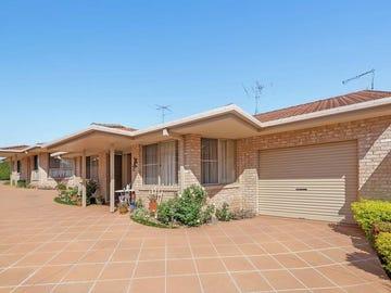 2/60 Eliza Circuit, Port Macquarie, NSW 2444